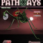 EZG reviews Pathways #35