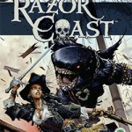 EZG reviews Razor Coast