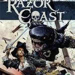 EZG reviews Razor Coast