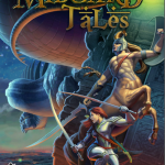 EZG reviews Midgard Tales