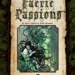 EZG reviews Faerie Passions