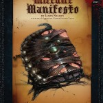 EZG reviews Mutant Manifesto