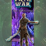 EZG reviews Path of War: The Warlord