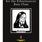 EZG reviews Greater Manifestations for the Ethermancer