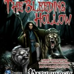 EZG reviews The Bleeding Hollow
