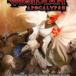 EZG reviews Obsidian Apocalypse