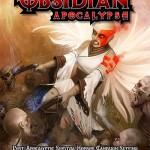 EZG reviews Obsidian Apocalypse
