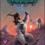EZG reviews Monsters of Porphyra
