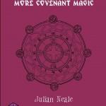 EZG reviews Legendary Classes: More Covenant Magic