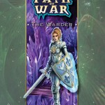 EZG reviews Path of War: The Warder