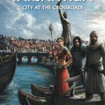 EZG reviews Parsantium: City at the Crossroads