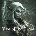 EZG reviews Rise of the Drow