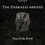 EZG reviews Rise of the Drow Prologue: The Darkness Arrives