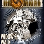 EZG reviews The Sinking: Widow's Walk
