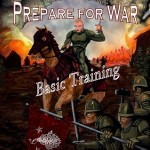EZG reviews Prepare for War: Basic Training