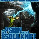 EZG reviews Mind over Matter: Psion & Soulknife