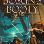 EZG reviews Bosun's Booty: Extras for Journeys to the West