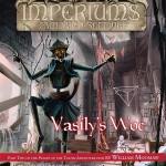 EZG reviews Plight of the Tuath II - Vasily's Woe