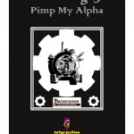 EZG reviews Tinkering 301: Pimp my Alpha