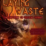 EZG reviews Laying Waste: The Guide to Critical Combat