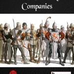 #30 Mercenary Companies