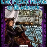Location Guide: The Pirate Haven of Blackrock