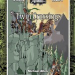 A23 - Twin Crossings