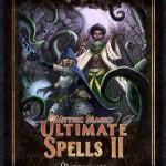Mythic Magic: Ultimate Spells II