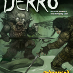Advanced Races: Derro