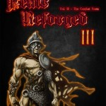 Feats Reforged Vol. III - The Combat Feats