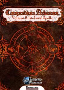 compendium-arcanum-vol2-cover_large