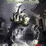 101 Swamp Spells