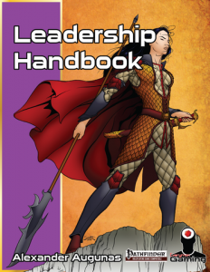 Leadership_Handbook_Cover_large
