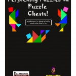 Perplexing Puzzles #2: Puzzle Chests