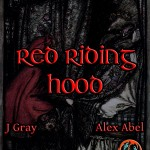 Once Upon an Encounter: Red Riding Hood