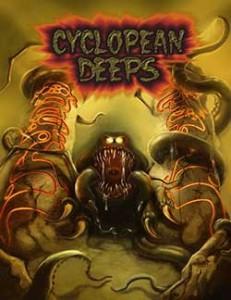 Cyclopean_20Deeps_large