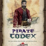 Pirate Codex