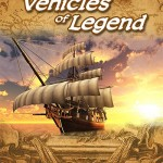 Vehicles of Legend