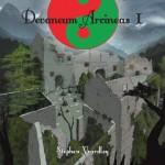 Dire, Devilish Deeds III - Devaneum Arcineas I