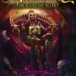 Demon Cults: The Cult of Selket