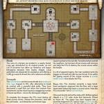 Mini-Dungeon: Summoner's Remorse
