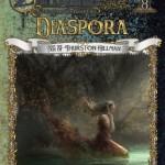 Zeitgeist #8: Diaspora