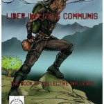 Liber Influxus Communis: The Book of Collective Influence