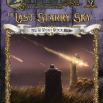 Zeitgeist #9 - The Last Starry Sky