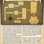 Mini-Dungeons: Ghastardly Deeds