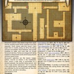 Mini-Dungeons: Torment at Torni Tower