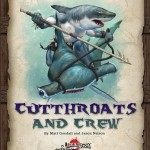 Cutthroats & Crews