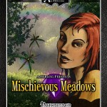 AAW Blog presents: Mischievous Meadows