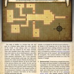 Mini-Dungeon: The Halls of Hellfire