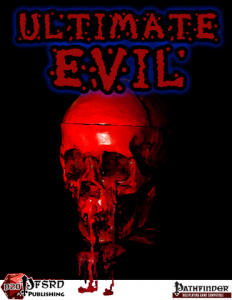 Ultimate-Evil-Cover_large